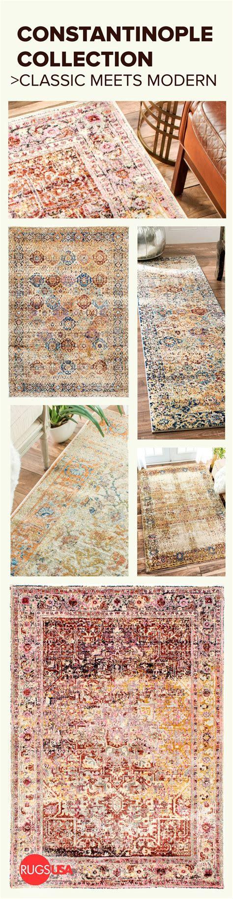 palm tree kitchen rugs palm tree kitchen rugs rug designs