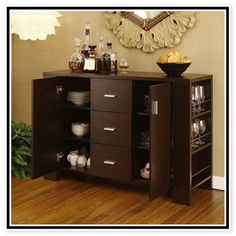 17 Best images about Liquor Cabinets on Pinterest   Small