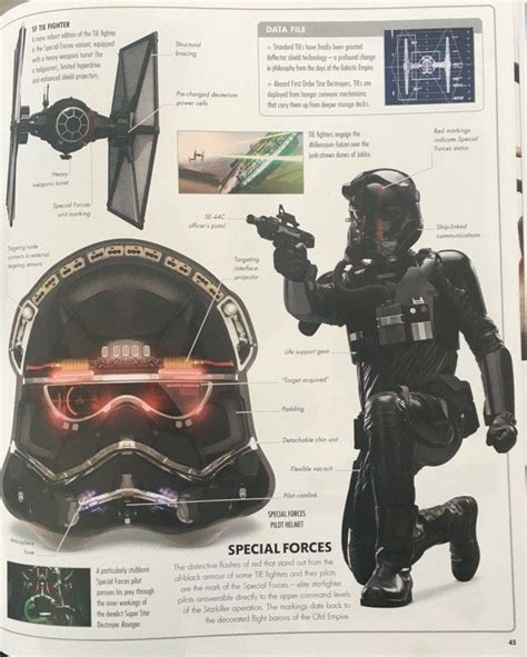 wars the last jedi tm visual dictionary books 350 best images about wars on wars