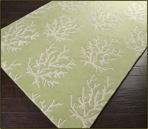 coral reef area rug coral reef area rugs home design ideas