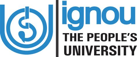 Distance Mba Ignou Ahmedabad by Free Classified Ads Education In India Acadym