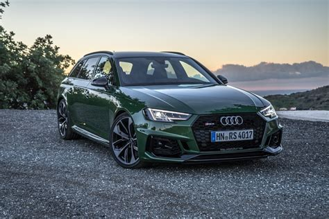 new audi rs4 avant touring malaga with the new audi rs4 avant mr goodlife