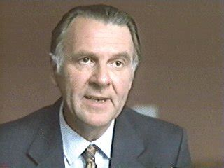tom wilkinson detective in the name of the father