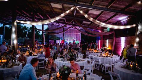 Venue Set wedding venue set up time lapse