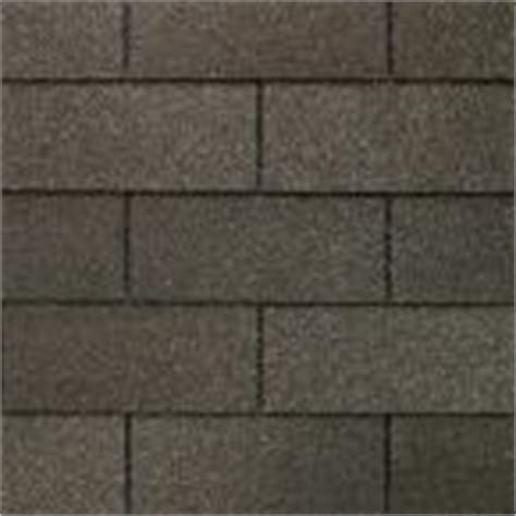 roof shingles roofing roofing gutters the home depot