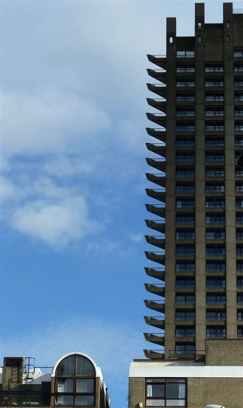 barbican section 1000 images about barbican london on pinterest flats