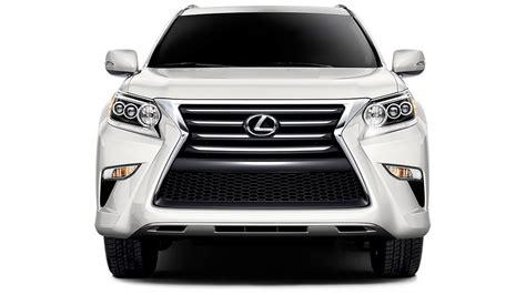 white lexus truck فئات و اسعار لكزس gx 2017 الجديدة المرسال