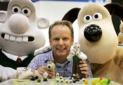 Gamis Svj 5 a113animation aardman news 10 news and stories from