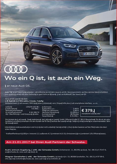 Audi Schwaba Augsburg by Infiniti Qx30 Der Gla Auf Japanisch Sonderthemen