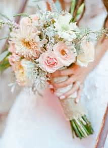 flower ideas wedding ideas blog lisawola amazing wedding flower ideas
