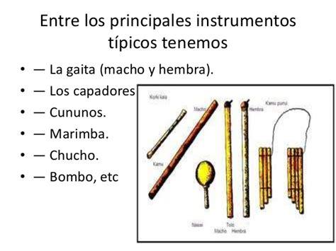 imagenes instrumentos musicales de colombia instrumentos musicales colombia