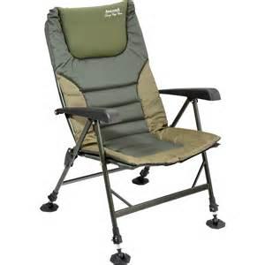 anaconda stuhl s 228 nger anaconda karpfenstuhl lounge carp chair g 252 nstig