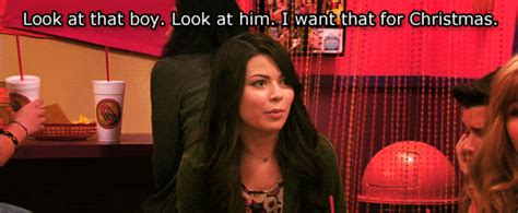 What Does Cam Stand For by Miranda Cosgrove Crush Gif Find Amp Share On Giphy