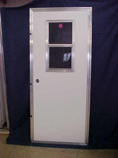 Mobile Home Shower Doors Abilene Mobile Homes Home