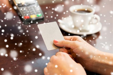 Sell Restaurant Com Gift Card - 4 reasons to sell more gift cards in your restaurant this holiday season leebro pos