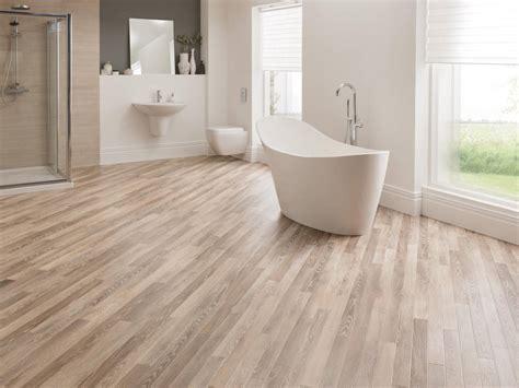 18x vinyl floating floor karndean da vinci limed linen oak rp98 vinyl flooring