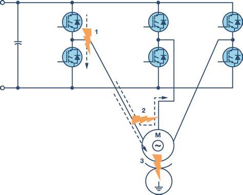 dc motor wiring diagram for treadmill treadmill motor