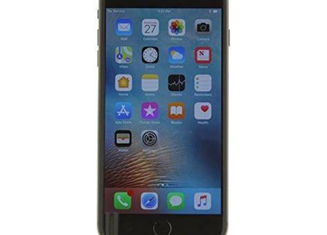 apple iphone 8 plus a1897 64gb gsm unlocked certified refurbished zeetreby