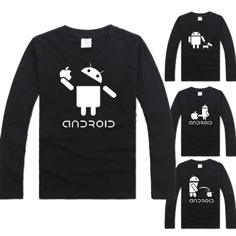 best custom t shirt websites top 10 best custom t shirt on gadget gyani