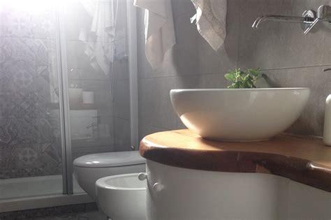 quanto costa rifare bagno quanto costa rifare un bagno