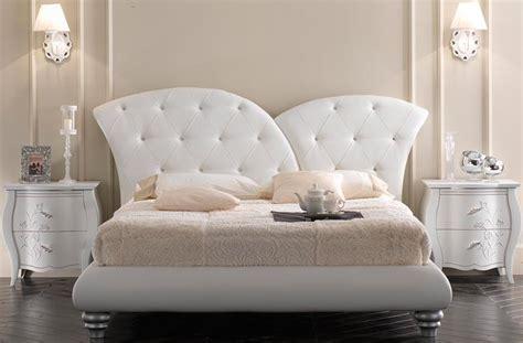 da letto spar prestige da letto contemporanea spar prestige partinico