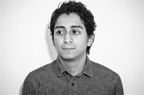 tony revolori mexican tony revolori is revolutionizing what it means to be a