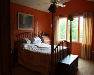 Best Bedroom Colors by Best Wall Pemt Esay Idea Bedroom Paint Color Ideas