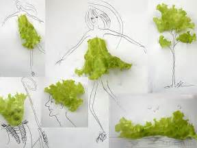 ideas for drawing drawing ideas 25