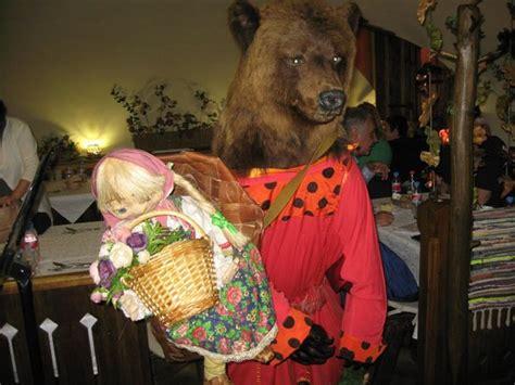 masha i medved masha and the bear giant youtube me and bear picture of masha i medved st petersburg