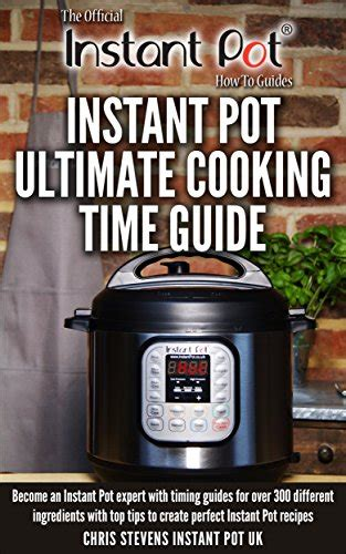 the complete high pressure cooker cookbook ultimate guide to high pressure cooking for all with 97 flavored and easy recipes for weight loss and overall health 4 weeks healthy meal plan included books list of authorized and recommended books instant pot