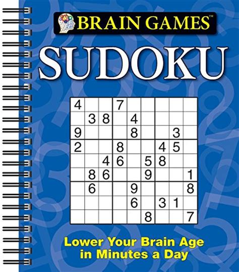 usa today jumbo puzzle book 2 400 brain games for every watch brain games season 5 episode 7 memory tvguide com