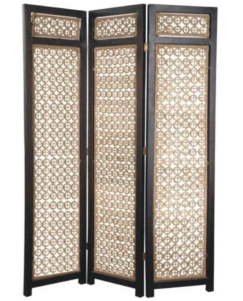room dividers craftsmanship on display matt risinger 1000 images about divided we fall on pinterest room