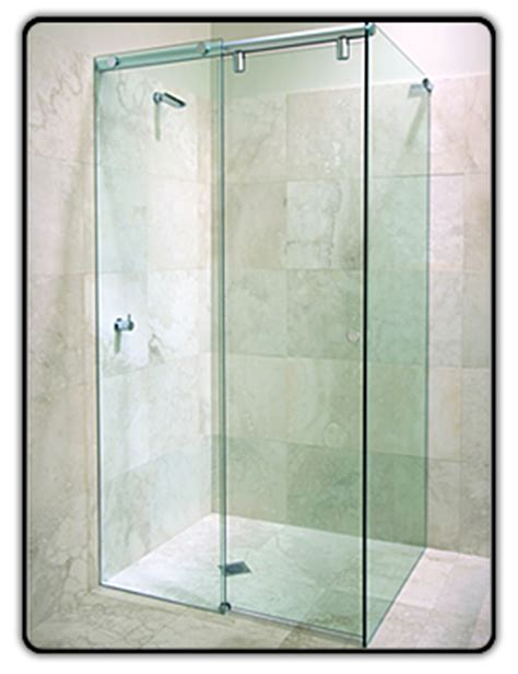 Shower Inserts With Doors Residential Window Repairs Mirror Installation Shower