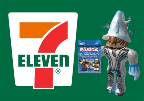 Buy Roblox Gift Card - roblox cards now available at 7 eleven roblox blog