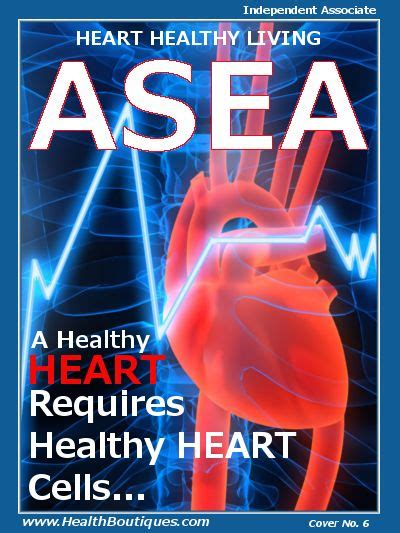 Asea Detox Symptoms by 17 Best Images About Product I 3 On
