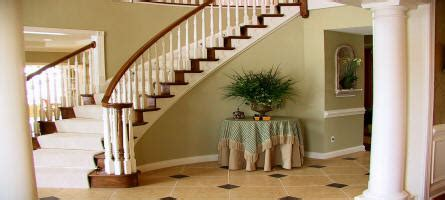 foyer paint colors benjamin foyer paint ideas this for all
