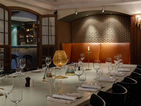 private dining room private dining rooms at london restaurants time out london