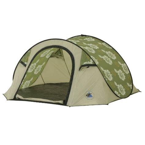 tenda istantanea 10t outdoor equipment tenda istantanea flower pop 3