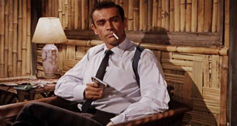 films james bond sean connery james bond vs jason bourne who is the spy movie ch
