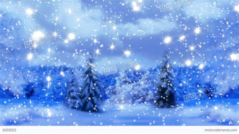 wallpaper 4k new year 4k new year christmas 3d winter background stock video
