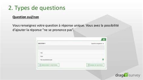 doodle questionnaire en ligne quelques liens utiles