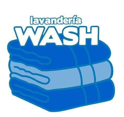 colchas y edredones xalapa lavander 237 a wash en xalapa