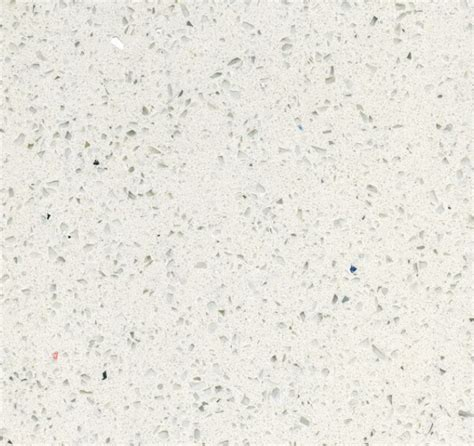 sparkle quartz countertops china ss1800 white quartz sparkle quartz