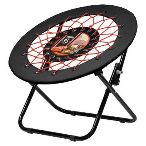 Moon Chair Target by Oversized Moon Chair Target