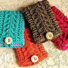 knitted christmas gifts on pinterest crochet gifts gift