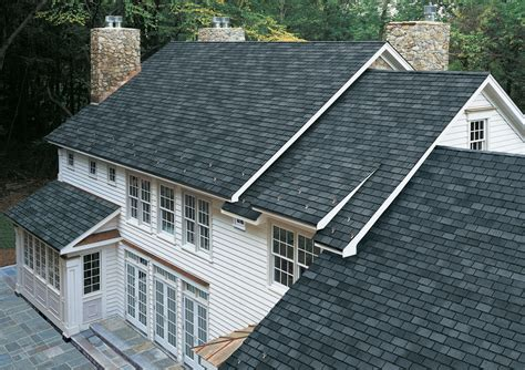 roofing a house grand slate 174