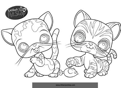 coloriage de chaton a imprimer az coloriage clubdemax com coloriage les chatons