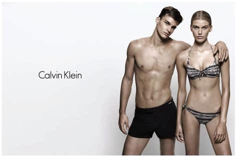 Ck Models