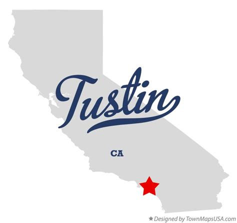 houses for rent tustin ca tustin ca
