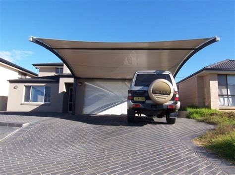 Car Awnings Perth by 1000 Images About Shade Sails Pergolas Covers On